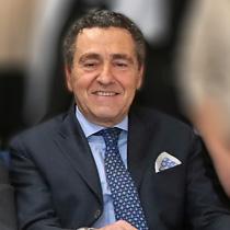 Cesare Burrini