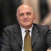 Raffaele Susini